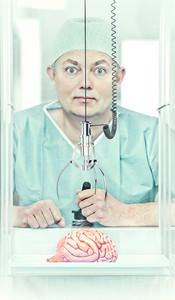 Dr. Mottrie.jpg