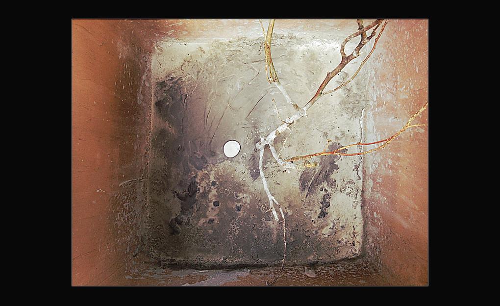 Abstract 001.jpg