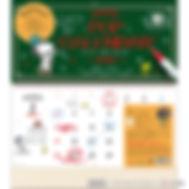 web用20TD30073_01C.jpg