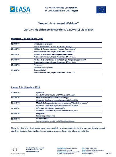 IA agenda.JPG