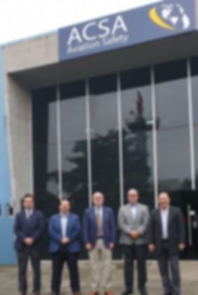 COCESNA Council 2019.jpg