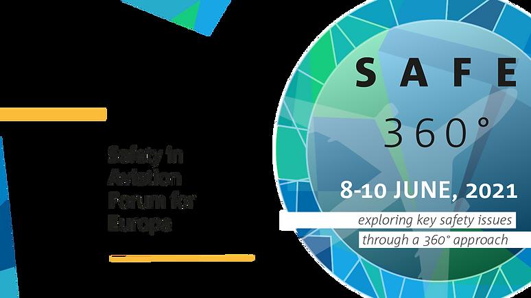 safe 360 logo.png
