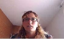 AESA Expert Ruth Herrero.jpg