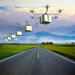 drones swarm.jpg