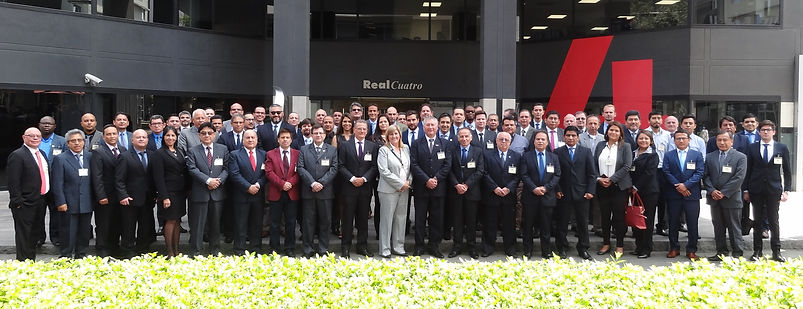 22rd WS ICAO SAM.jpg