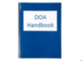 doa handbook.png
