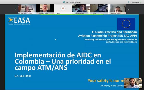 Screenshot 2020-07-22 at 16.17.08.png