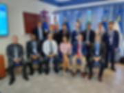 group COCESNA.jpg