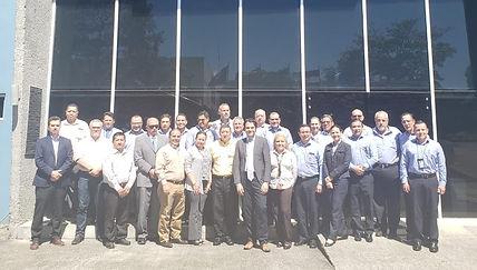 IA San Jose_edited.jpg