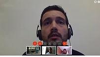 Rodrigo Ribeiro (SRVSOP).jpg
