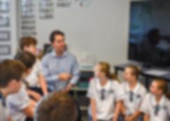 mayor classroom.jpg
