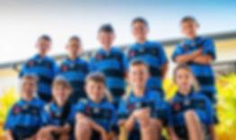 junior rugby.jpg