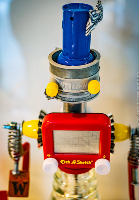 Robots-3.jpg