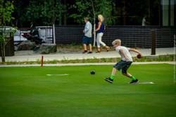 Lawn Bowling 2018-116