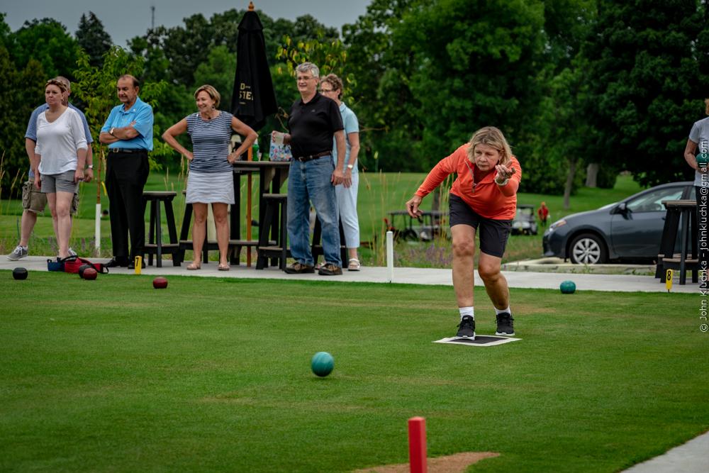 Lawn Bowling 2018-107