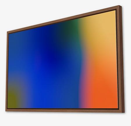 Metta 111 framed.png