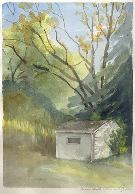 coco-connolly-watercolor-arnies-shed.jpg