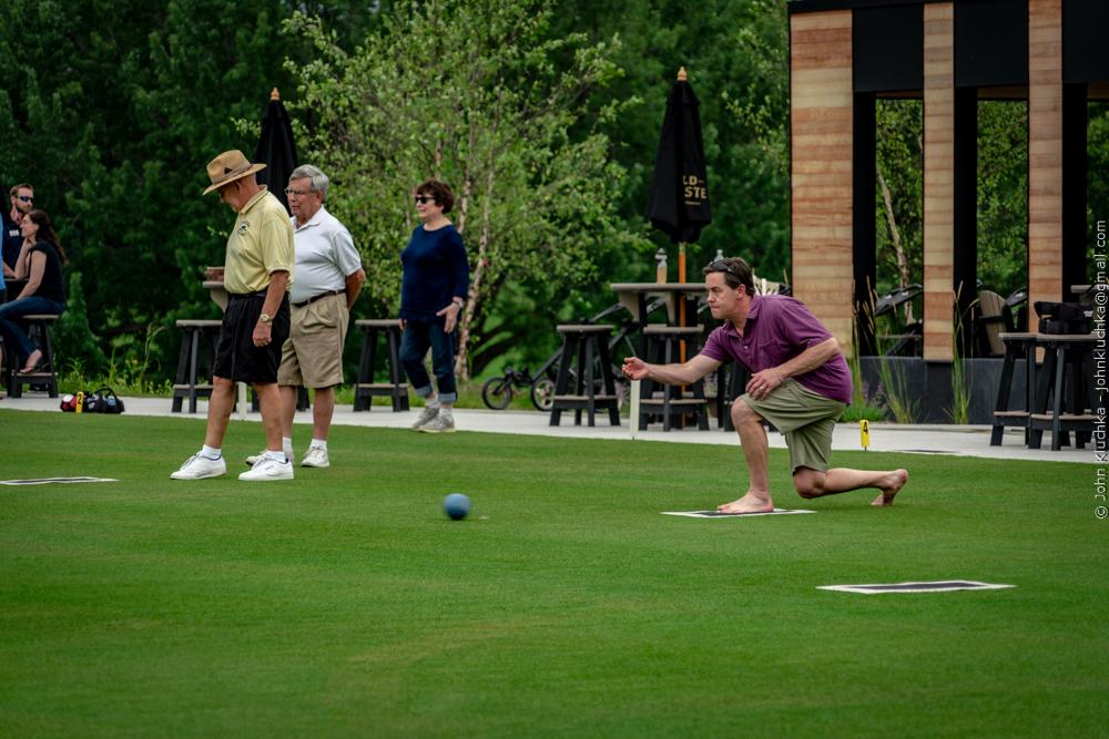 Lawn Bowling 2018-112
