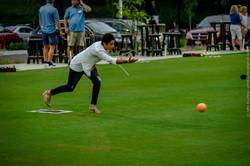 Lawn Bowling 2018-117