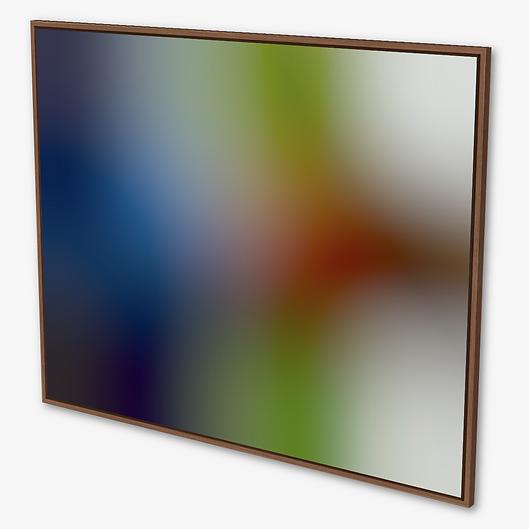 Kensho 104-2 framed.png