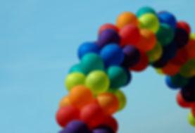 pride-logo-cropped square2.jpg