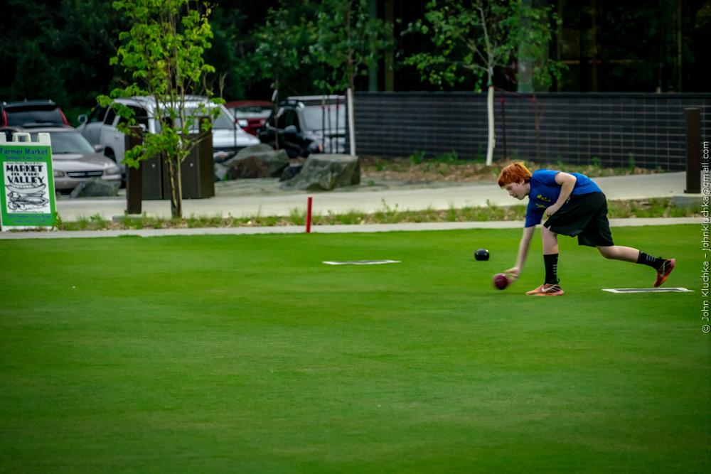 Lawn Bowling 2018-115