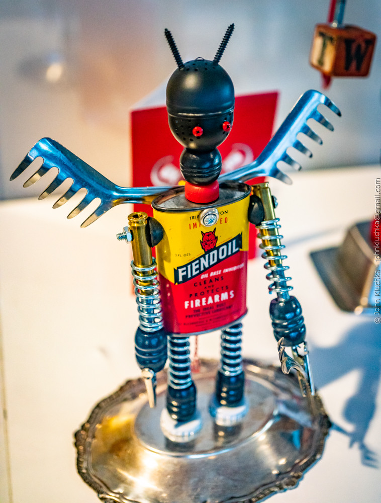 Robots-5.jpg