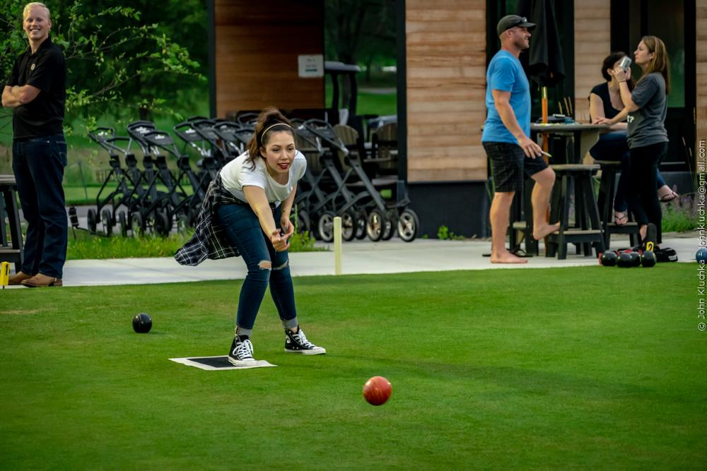 Lawn Bowling 2018-118