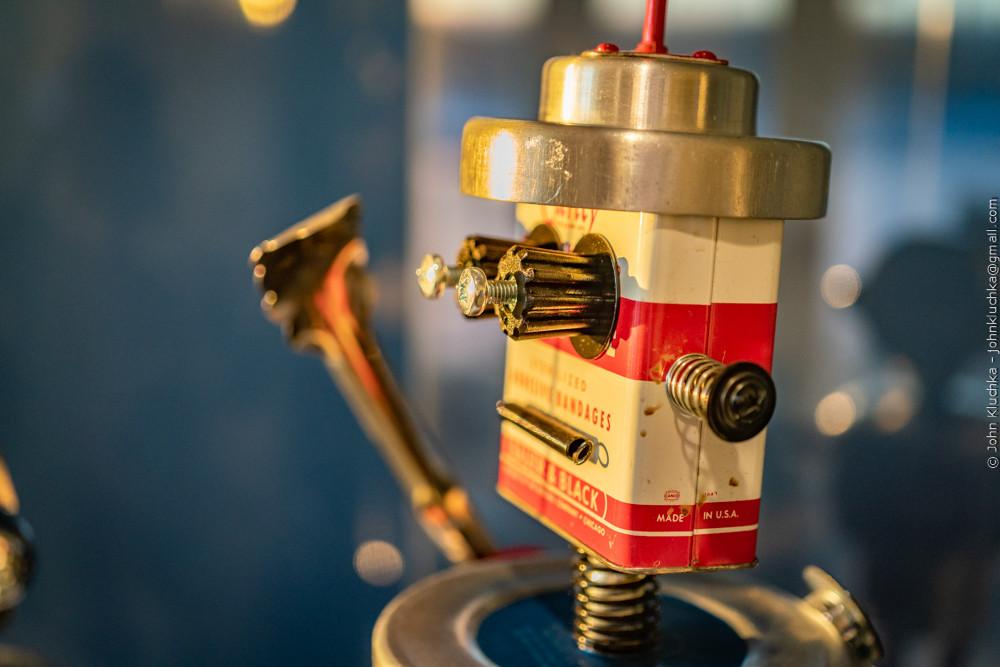 Robots-6.jpg