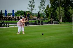 Lawn Bowling 2018-106