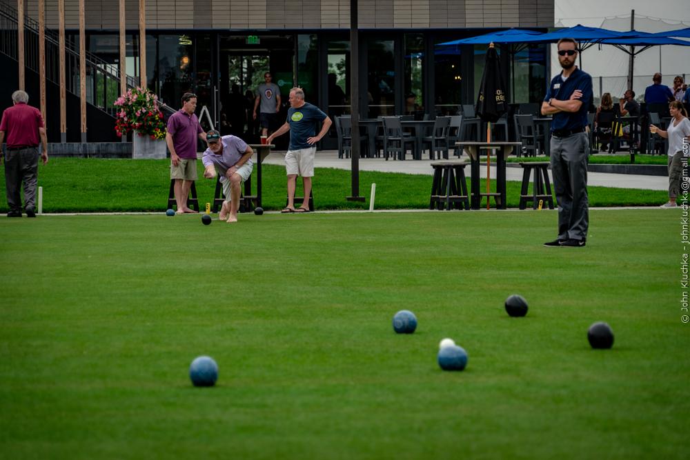Lawn Bowling 2018-105