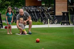 Lawn Bowling 2018-114