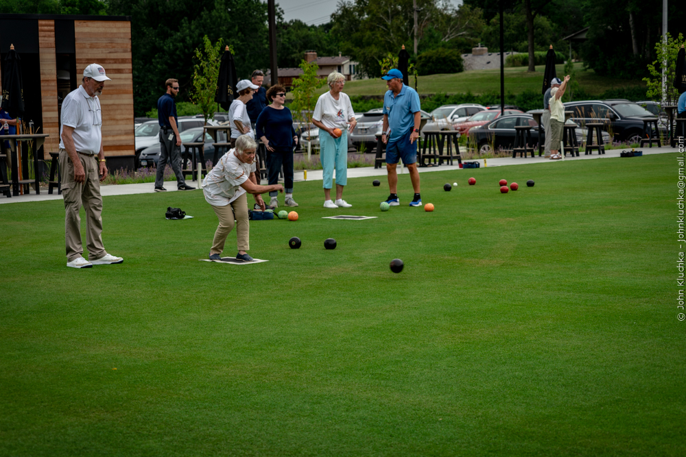 Lawn Bowling 2018-104