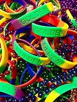 pride bracelets.jpg