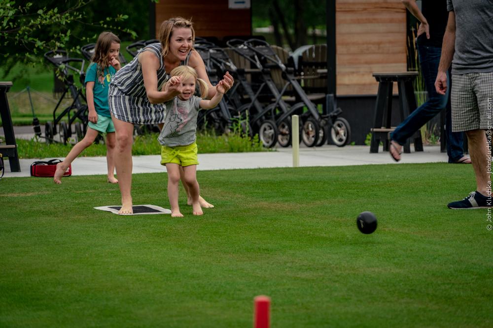 Lawn Bowling 2018-113
