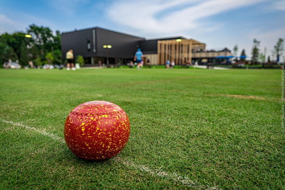 Lawn Bowling 2018-100