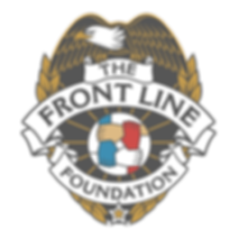 thefrontlinelogo.png