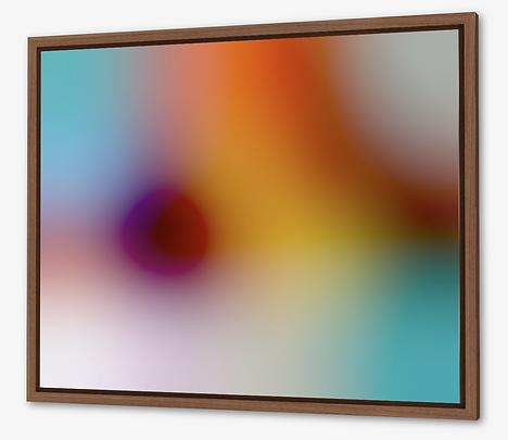 Kensho 102 framed.png
