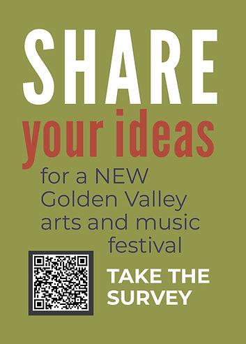 Share your ideas survey.jpg