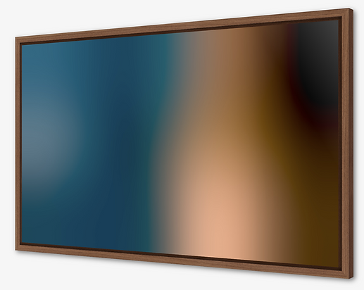 Metta 133 framed.png