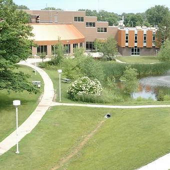 Perpich Arts High School campus.jpg