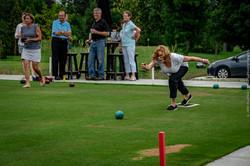 Lawn Bowling 2018-109