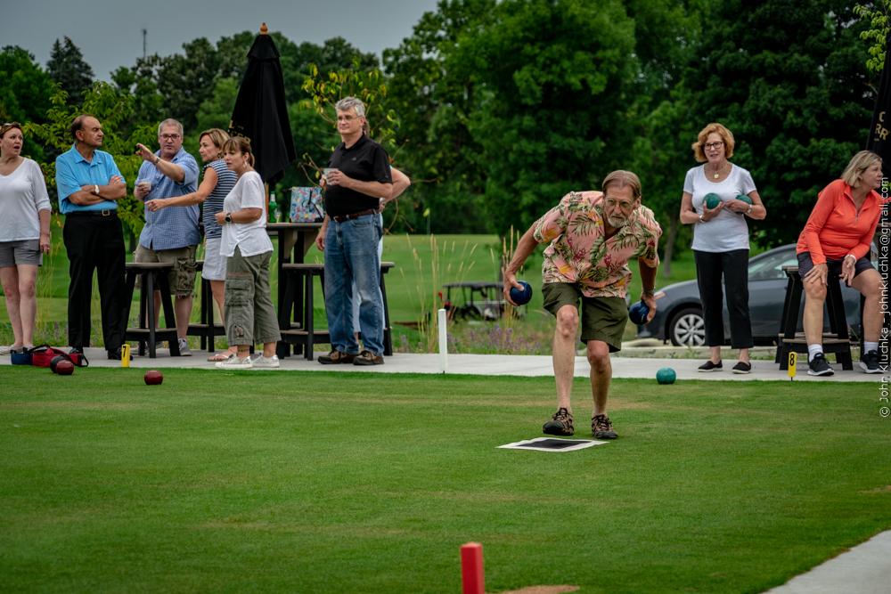 Lawn Bowling 2018-108