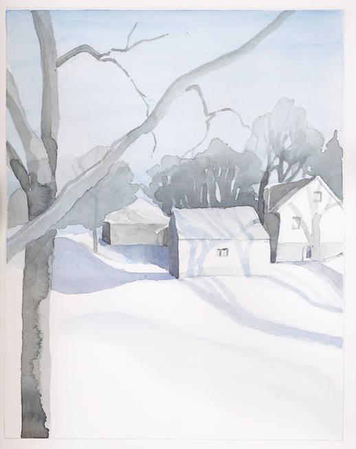 coco-connolly-minnesota-winter-december2