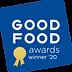 2020 Good Food Award Winner.png