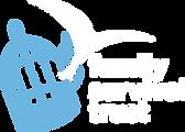 FST_logo_white.png