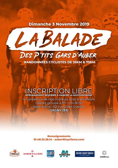 Affiche-Balade-2019-2.png