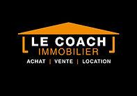 LOGO COACH IMMOBILIER 3.jpg