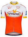 xmaillot-stmichel-auber93-2018-face_270_