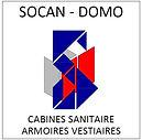SOCAN-DOMO.jpg
